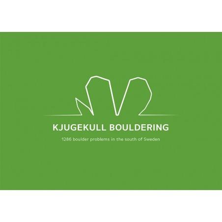 Boulderführer Kjugekull