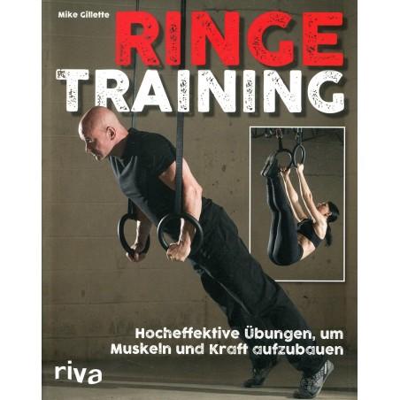 Ringe Training