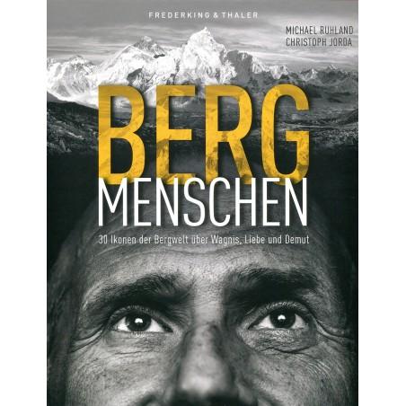 BergMenschen