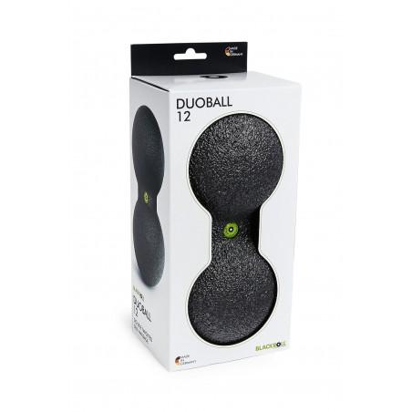 Blackroll Duoball 12 cm